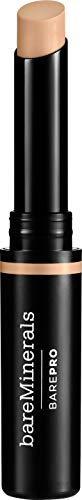bareMinerals BarePro 16-Hour Full Coverage Concealer, Light/Medium-Neutral 05 ...