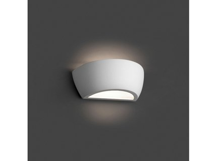 faro-barcelona-chera-63173-aplique-100w-yeso-color-blanco
