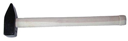 SW-Stahl 6 kg martillo