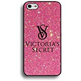 victorias-secret-etui-pour-apple-iphone-6-plus-iphone-6s-plus-pouces-coque-en-silicone-victorias-sec