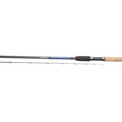 NEW-DAIWA-CARP-FEEDER-ROD-11-2PC-DCF11Q-AU