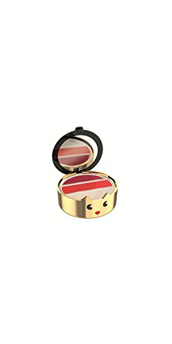 pupa-pupacat-1-gold-gift-set