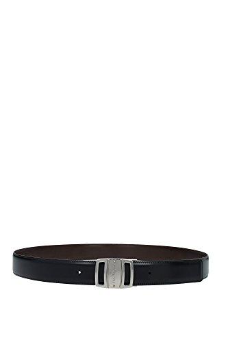 ceintures-salvatore-ferragamo-homme-cuir-noir-ou-marron-auburn-0631293neroauburn-noir-110