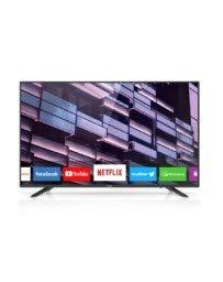 Engel LE4080SM - Smart TV...