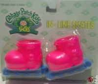 cabbage-patch-kids-cpk-doll-in-line-pink-skates