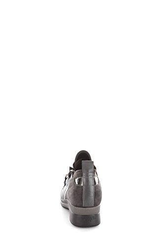 Melluso R0275 Sneakers Donna Antracite