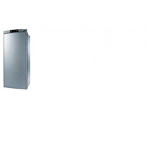 Preisvergleich Produktbild Dometic – rml8555 189l (33L Freezer) AES CERN. SX