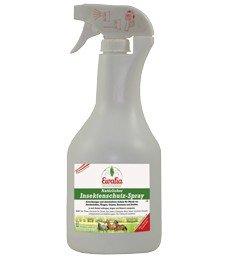 Ewalia Insektenschutz-Spray 1 ltr.