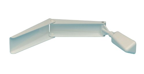 TOILETTENHILFE Bottom Wiper faltbar 1 St