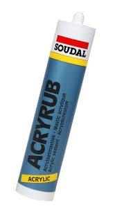 acryrub-300-ml-sellador-acrilico-de-primera-calidad-para-juntas-y-acabados-pintables