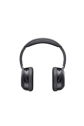 beyerdynamic Lagoon ANC Traveller Bluetooth-Kopfhörer mit Active Noise Cancelling und Klang-Personalisierung (schwarz) - 2