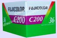 fujicolor-c200-35mm-36exposure-cheap-camera-film-10-pack