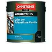 johnstones-trade-25-litre-quick-drying-polyurethane-varnish-satin
