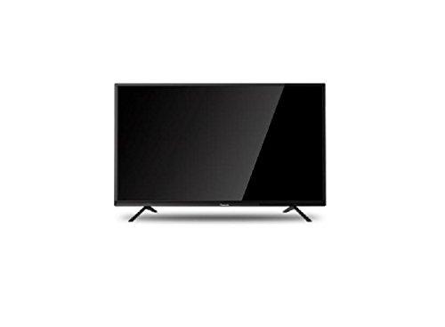 Panasonic LED TV Th-32E200Dx