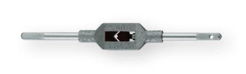 LUX Größe: M1 - M12 mm