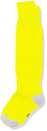 Adidas Ref 16 Sock Socks