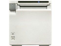 Epson-M30-POS/Mobile Printers (Wired & Wireless, IEEE 802.11b, IEEE 802.11g, IEEE 802.11N, POS, Thermal, Ethernet, USB 2.0, Wireless LAN, USB Type, USB Type) (Mobile Epson Drucker)