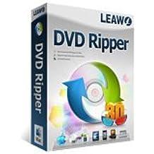 Leawo DVD Ripper MAC Vollversion (Product Keycard ohne Datenträger) - Lebenslange Lizenz