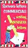Image de Scrivere lettere commerciali-Writing business lett