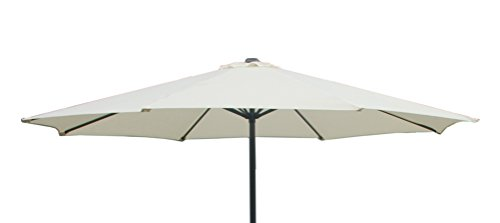 brand-new-3m-replacement-parasol-fabric-cover-8-arms-natural