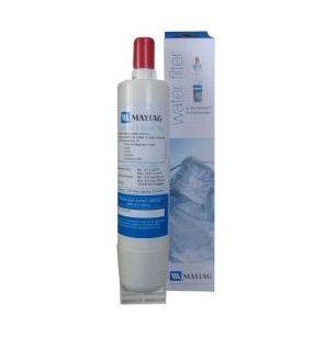 filtre-a-eau-interne-pour-refrigerateur-americain-maytag