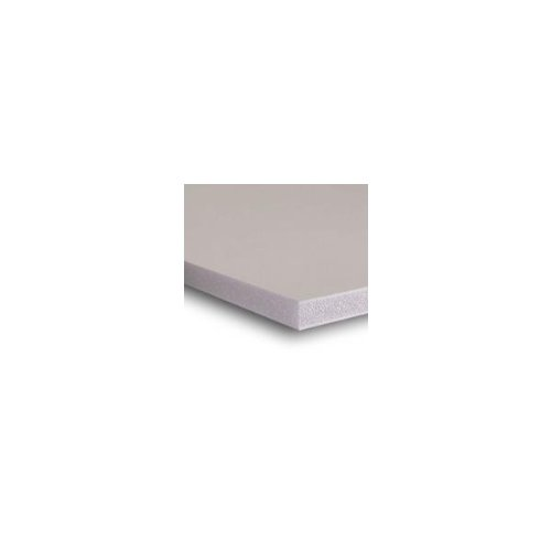 west-design-5mm-a1-foam-board-white-pack-of-10