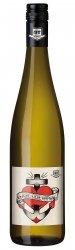 bergdolt-reif-nett-glaube-liebe-hoffnung-2015-trocken-075-l-flaschen