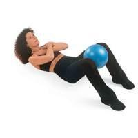 Soft-Gym-Over-Ball-Pilates-Bal