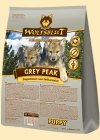 Wolfsblut | Grey Peak Puppy | 15 kg