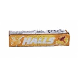 halls-assorted-menthol-citrus-sugar-free-sweets-10-sweets