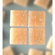 mosaixpro-bloques-de-vidrio-20-x-20-mm-200-g72-pcs-beige