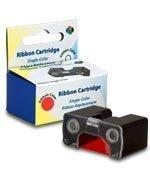 vinpower-digital-jvc-cdpribrd-u-print-thermal-printer-red-ribbon-cartridge-for-primera-z1-teac-p11-s