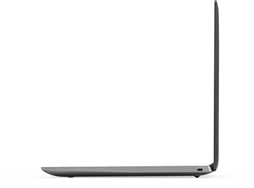 Lenovo Ideapad 330 Intel Core i5 8th Gen 15.6-inch Laptop (8GB RAM/2TB HDD/2GB Graphics/Windows 10 Home/Onyx Black/ 2.2kg), 81DE012NIN Image 11