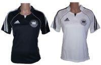 Adidas Trikot schwarz DHB Handball Größe 36 Frauen