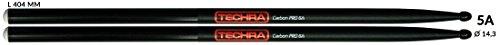 techra-carbon-pro-5a-drumsticks
