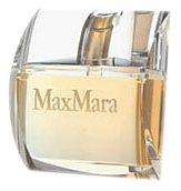 maxmara-by-maxmara-eau-de-parfum-spray-90ml
