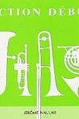 Filés de sol : Pour violon et piano (Collection Débutants)