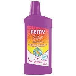 almidon-remy-liquido-botella-500-ml