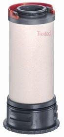 Filter-nachfüllpack (Katadyn Vario Filter Nachfüllpack Aktivkohle)