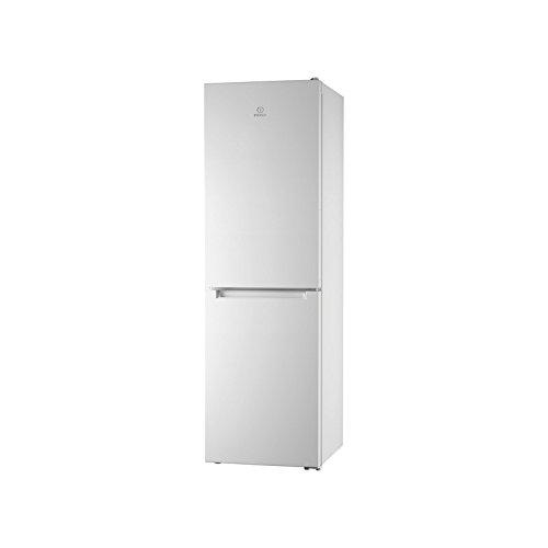 indesit-frigorifico-combi-xi8-t1i-w-total-no-frost
