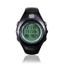soleus-running-10-gps-watch-sg991-by-soleus