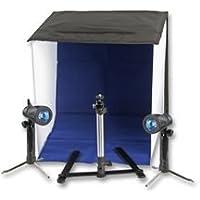Konig de vanguardia–5412810159147–Estudio fotográfico telón de fondo/luz, Maxi–[unidades 1]–-