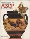 The Fables of Aesop : 143 moral tales retold