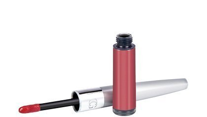 COVERGIRL OUTLAST SMOOTHWEAR ALL-DAY SMOOTH LIP COLOR #845 RED SATIN
