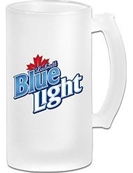 labatt-blue-frosted-glass-pub-big-beer-stein-500ml