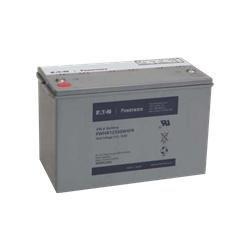 Eaton 68764 Plombierte Bleisäure (VRLA) USV-Batterie - USV-Batterien (Plombierte Bleisäure (VRLA), Metallisch)