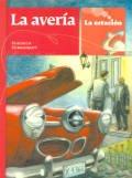 AVERIA,LA - LA ESTACION par Friedrich Durrenmatt