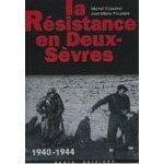 la-resistance-en-deux-sevres-1940-1944