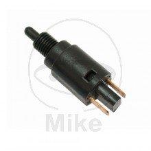 stop-interruptor-de-luz-7052715-interruptor-de-luces-de-freno-delantera-y-trasera