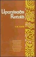 Upanisads Retold, Vol. 2 [Jan 01, 1999] DATE, V. H.